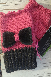 Cab_s_fingerless_mitts_small_best_fit