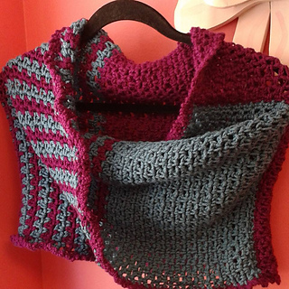 2014_yarn_crawl_cowl_small2