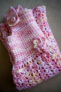 Pink-dress-1_small2