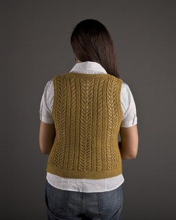 Vest_back_small2