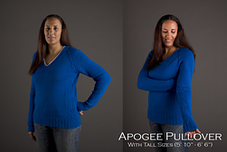 Apogee_pullover_cover_small_best_fit