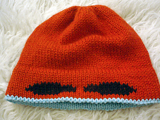 Hat_groucho_medium2_small2