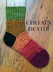 Certain_death_temp_cover_copy_small
