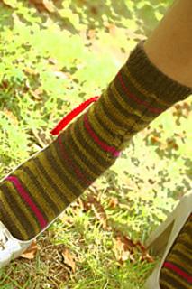Closeup_sock_fg_yellow_small2
