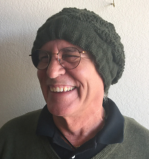 Ravelry Laughing Minstrel Hat Pattern By Kris Gregson