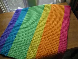 Knitting_april_2010_008_small2