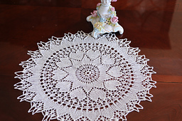 Valentine_doily_close_up_v2_small_best_fit