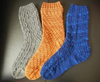3musketeer_socks_small2