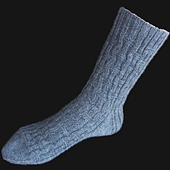 Porthos_sock-blck_small_best_fit
