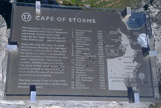 Capeofstorms1_small2