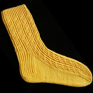 Leonore_sock_flat_small2