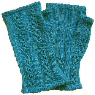 Fiordiligi_mitts_front-and-back_small2