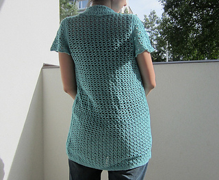 Berocco_cardi1_medium2_small2