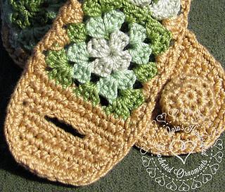 Grannybraceletgreen_small2