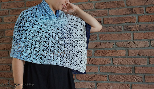 Breezeblocks04_medium