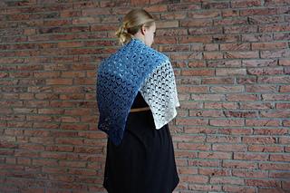 Breezeblocks13_small2