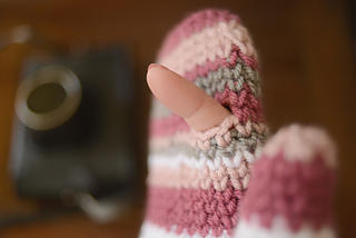 Photography_mittens_small2
