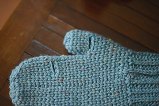 Blue_photography_mitten_4_small2