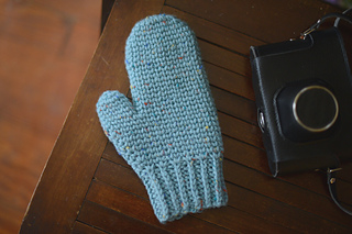 Blue_photography_mitten_1_small2