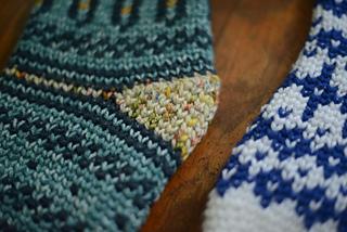 Stocking_pho6_small2