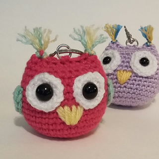 Owls_small2