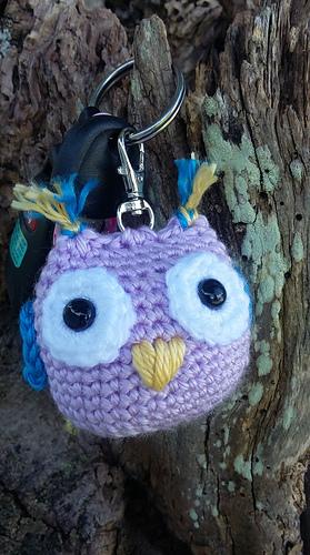 Owl_1_medium
