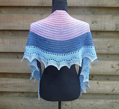 20170807_forest_fairy_shawl3_small