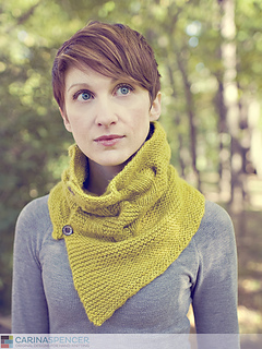 Cowl_green_web_small2