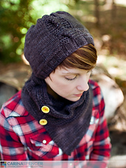Hat_cowl_front_small
