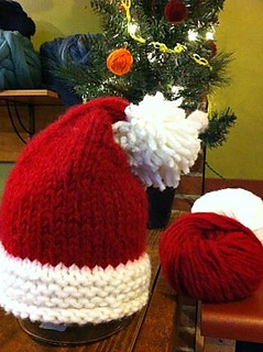 Santa_hat2_opt_1__small2