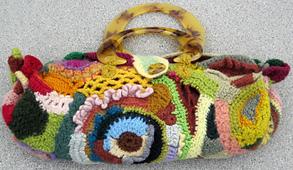 Freeform_handbag_small_best_fit