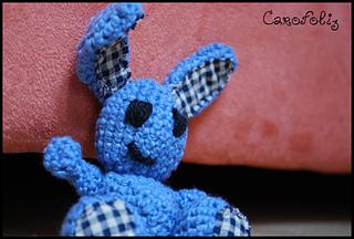 Lapin_crochet_carofoliz9_small2