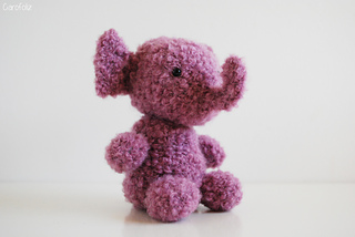 Elephant-rose-crochet-carofoliz1_small2