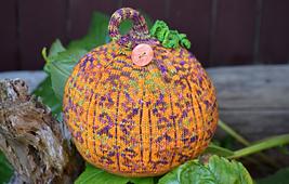 Large_colorwork_pumpkin__1024x653__small_best_fit