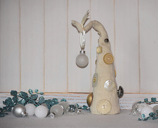 Ravelry Whimsy Tree Pattern By Knit Equals Joy Designs