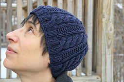 Cable_hat_v2-5small_small_best_fit