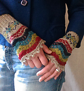 Shetland_collection_fingerless_gloves_2_small_best_fit