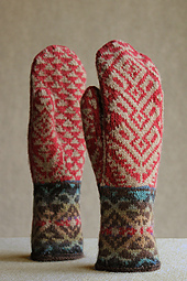 Kilim-pair_small_best_fit