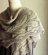 Shawl_cropped_small_best_fit