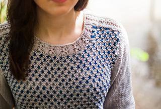 Sweater_2_jb_small2