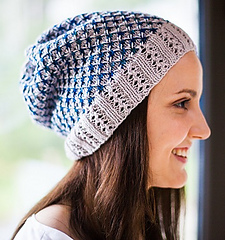 Hat_19sm_small