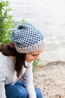 Hat_127_small2