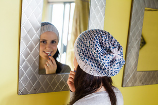 Hat_92_small2