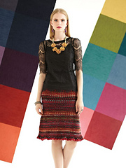 Noro_quilted_skirt_small