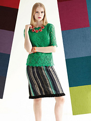Noro_striped_skirt_small