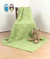 K123_1-baby_bots_blanket-013_small_best_fit