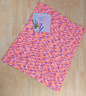 K123_1-nap_time_blanket-011_small_best_fit