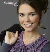 Beaded_collar_small_best_fit