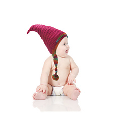 Santas_little_helper_hat1_new_small