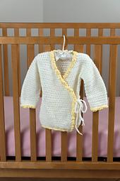 K123_2-baby_kimono-008_small_best_fit